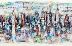 New York Cantabile